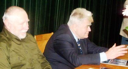 Wydawca i Autor w ZLP