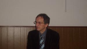 Andrzej Potocki PO