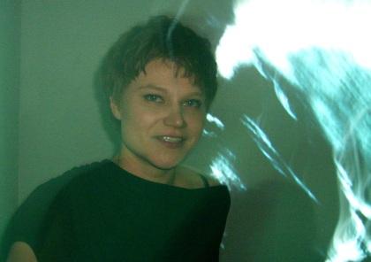 Autorka Martyna Dakowicz