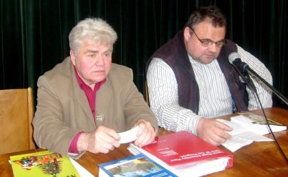 Autor W. Michałowski, wydawca Tadeusz Majcherek z oficyny Von Borowiecki