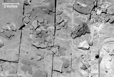 devonian-shale-fractures