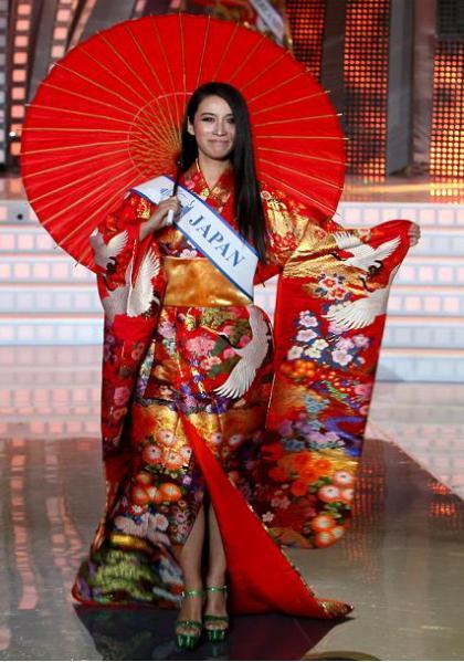 miou-miss-japan-poland-plock-2010